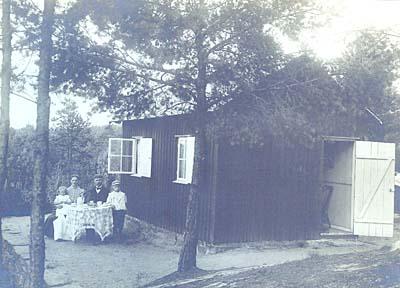 Familj1910